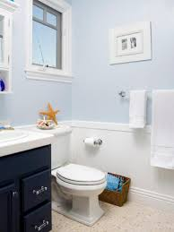 bathroom beach bath sets gold mosaic bathroom accessories pink