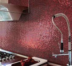 mosaique autocollante pour cuisine mosaique pour cuisine mosaique pour credence cuisine 0 carrelage