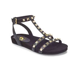 g by guess shoes sandals sneakers u0026 boots dsw