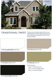 100 house paint color to match a red roof best 25 stucco
