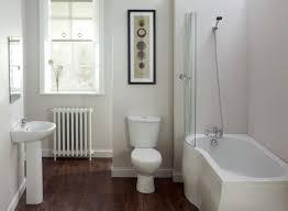 Inexpensive Bathroom Remodel Ideas Simple Design For Toilet And Bathroom 2017 Of Simple Bathroom Igns