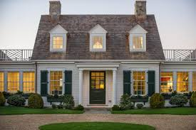 cape cod style homes interior house styles residence design