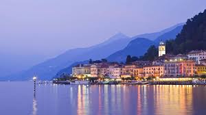 lake como holidays 2017 2018 lake como italy citalia