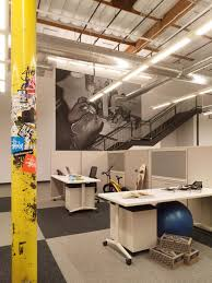 vans inc headquarters cypress california by pollack