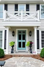 feeling motivated it is a great front door paint color color