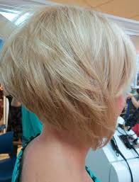 bob hairstyle ideas the 30 hottest bobs of 2017 hairstyles weekly