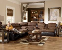 Recliner 3 Seater Sofa Sofa 3 Seater Sofa Couch Furniture Sofa Shops Sectional Sleeper