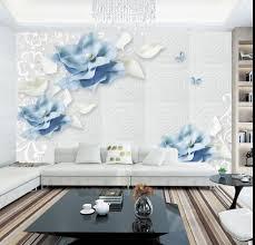online get cheap modern classic wallpaper aliexpress com