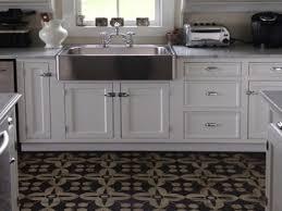 vinyl flooring choices quickstep vinyl flooring from premium floors architecture and