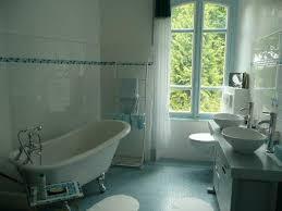 chambre d hote rohan chambres d hôtes villa tranquillité chambres d hôtes rohan