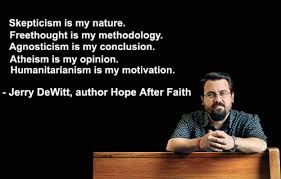 Atheist Meme Base - atheist meme base jerry dewitt on we heart it