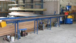 Second Hand Work Bench Framequip Manufacture And Selling Of New And Refurbished Wall