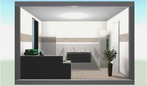 badezimmer planen kosten badezimmer planen kosten enhance erster eindruck neues
