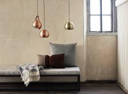 designer leuchte design leuchten werten die wohnungseinrichtung auf freshouse