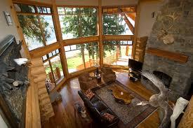 livingroom calgary living rooms log homes traditional room calgary 130525 cavareno