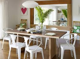 Pictures Of Small Dining Rooms by Pictures Of Rooms Brilliant Decoration Dining Room Idea Stylish