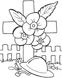 coloring pages download free best 25 memorial day coloring pages ideas on pinterest american