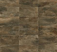 Textured Porcelain Floor Tiles Tile Town Zion Cork 12x24 Italian Porcelain Floor Tile
