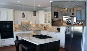 how much does it cost to refinish kitchen cabinets how much does it cost to refinish kitchen cabinets cost to repaint