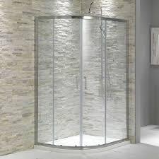 bathroom showers tile ideas bathrooms design captivating bathroom tile wall ideas small