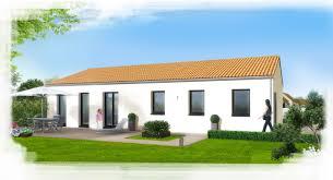 Le Bon Coin Immobilier Quiberon by Maisons Habitat Plus Constructeur De Maisons Individuelles