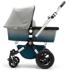 Bugaboo Cameleon 3 Sun Canopy by Bugaboo Cameleon Elements Bassinet Baby Products Pinterest