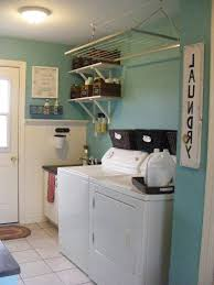 Laundry Room Organizers And Storage by Home Design 20 Genius Diy Laundry Room Organization Ideas For
