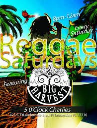 halloween city ft lauderdale reggae beach party 5 o u0027clock charlies reggae tropical world