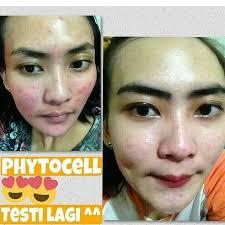 Serum Hwi semprot cantik hemat pemakaian 4 6 bulan wowww prime skin
