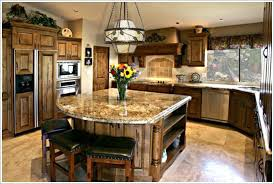 Kitchen With Islands Designs Impressive Kitchen Islands Designs Designer Kitchen