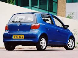 100 reviews toyota yaris 1999 specs on margojoyo com