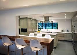 island in kitchen kitchen island breakfast bar b q kitchen and decor