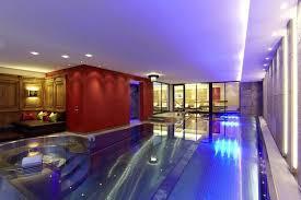 design hotel sã dtirol tirol hotel in ischgl ischgl