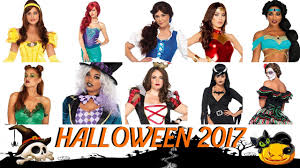 100 2017 halloween ideas 221 best halloween costumes images