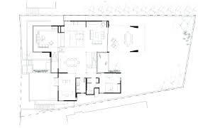 open floor plans houses modern open floor plan house designs haikuo me