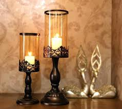 Home Interiors Candle Holders Holders For Candles Home Interiors Candle Holders Candle Holders
