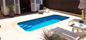 Bassin Nage Contre Courant Piscine Coque Leisure Pools Piscine Olympus Garantie à Vie Sur La