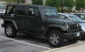 07 jeep wrangler file 2007 jeep wrangler unlimited jpg wikimedia commons