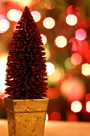 4 Christmas Tree With Lights by Playing With Bokeh Christmas Tree Lights Canon Eos 650d 50mm