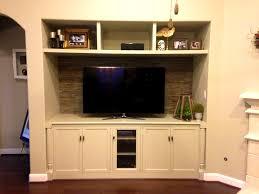 Diy Built In Desk by Bathroom Excellent Hazelden Cabinet Build Out Built Cabinets