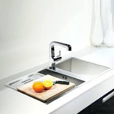 prolific stainless steel kitchen sink kohler prolific sink medium size of stainless steel kitchen sinks