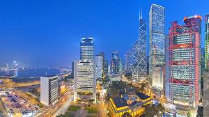 hong kong hotels by name hotels in hong kong by alphabetical order
