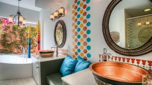 moroccan bathroom ideas eastern luxury moroccan bathroom design ideas moroccan decorating