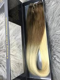 Clip Hair Extensions Australia by Hair Extensions Australia Best Hair Extensions Salon Perth Subiaco