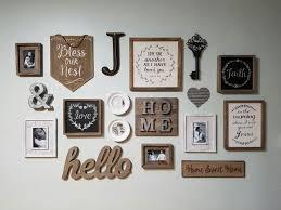 fresh design country bathroom wall decor 25 best hobby lobby ideas