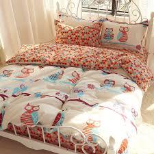 Ikea Super King Size Duvet Cover Bedroom Incredible Along With Stunning Ikea King Size Duvet Cover
