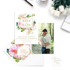 wedding invitations and save the dates expert advice must knows about save the date wedding invitations