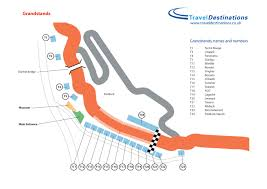 map of le mans le mans 2018 tickets cing travel for le mans 24 hours