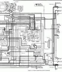 s1000rr wiring diagram electrical diagrams lighting diagrams
