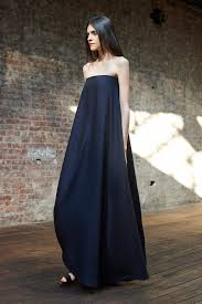 Vanity Row Clothing The Row Spring 2015 Ready To Wear Collection Vogue